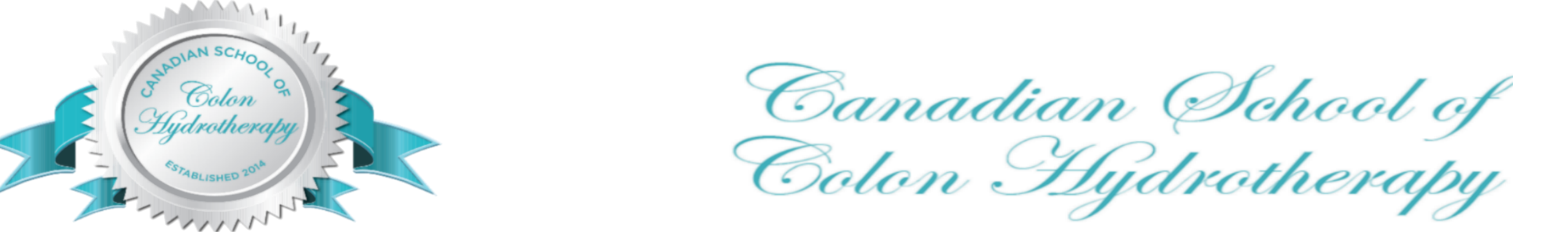 Canadian School of Colon Hydrotherapy