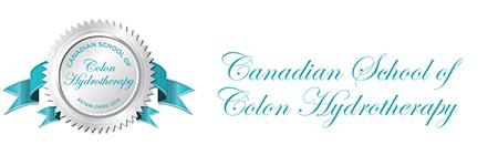 Colonic Course Canada